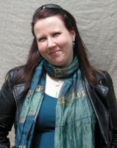 Sophie Atherton - Freelance Journalist